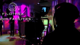 Studio Filothea TV productions